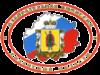 Территориальная избирательная комиссия Ухоловского района